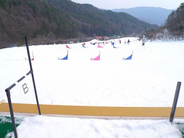 20100402