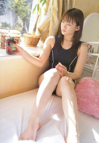 akie_harada322.jpg