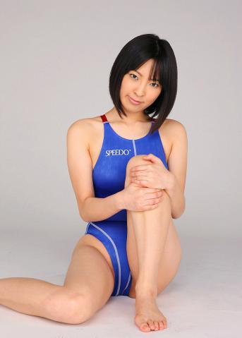 an_mashiro1034.jpg