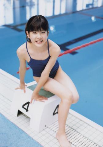 arisa_nakamura113.jpg