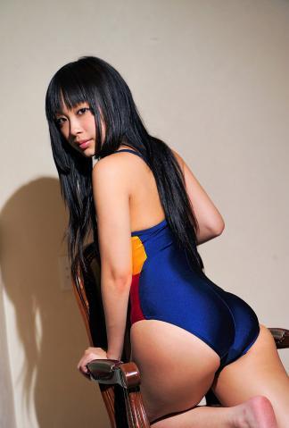 asami_kawakami_dgc1053.jpg