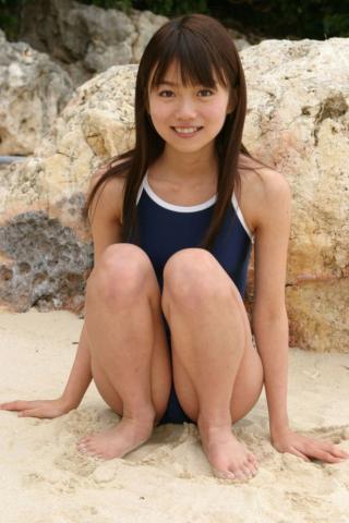 asuka_hoshino212.jpg