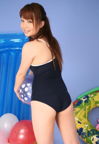 asuka_kimishima1407.jpg