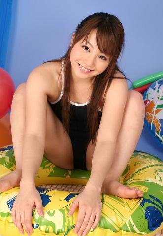 asuka_kimishima1418.jpg