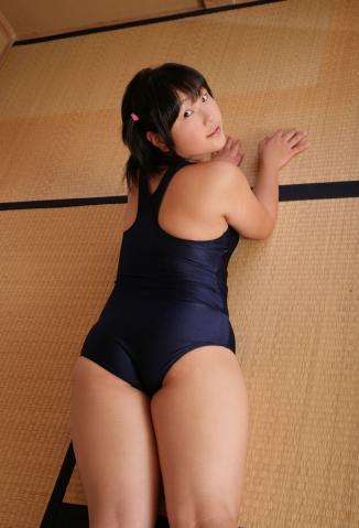 ayaka_mitsui_op_11_05.jpg