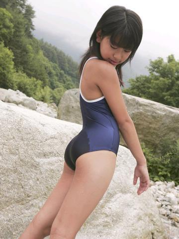 ayami_ueda1027.jpg