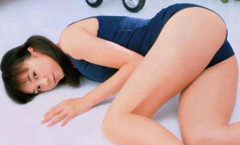 chiharu_kazuki212.jpg