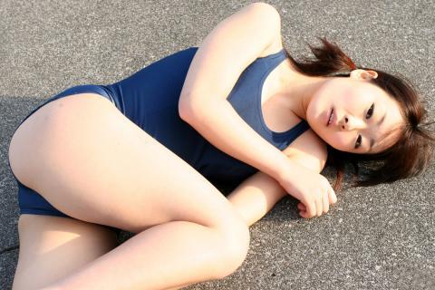 chiho_haruna_idl108.jpg