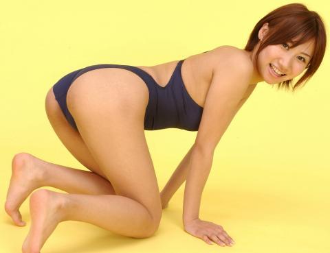 honoka_sekiguchi_bwh1217.jpg