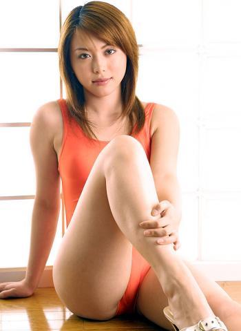 junna_yamaguchi303.jpg