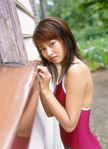 kanako_gotou110.jpg
