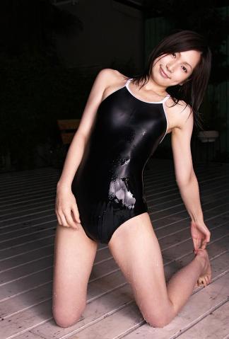 kaori_ishii2028.jpg