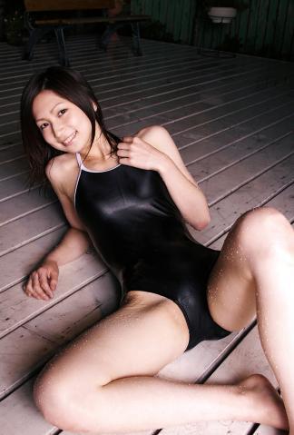 kaori_ishii2032.jpg