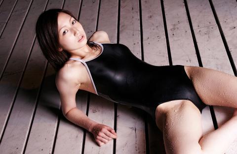 kaori_ishii2033.jpg