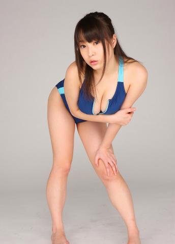 kaori_teranishi1036.jpg