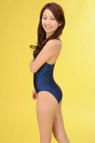 konomi_sasaki_bwh1004.jpg