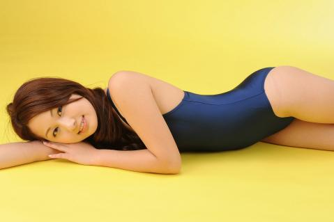 konomi_sasaki_bwh1023.jpg