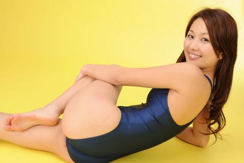 konomi_sasaki_bwh1030.jpg