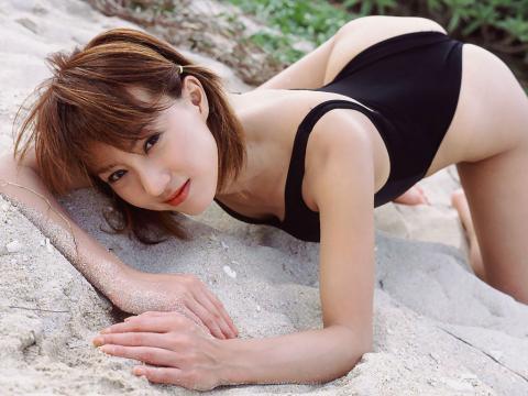 kyouko_fujikawa355.jpg
