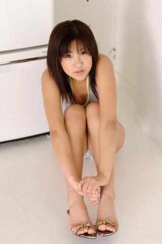 maho_nagase_dgc1003.jpg