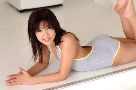 maho_nagase_dgc1005.jpg