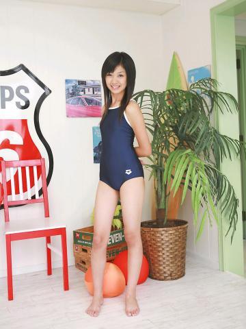mai_yamaguchi3001.jpg