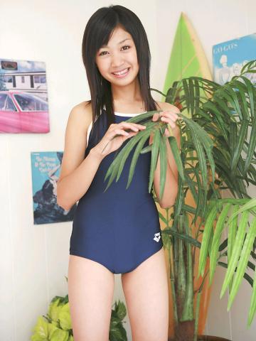 mai_yamaguchi3003.jpg