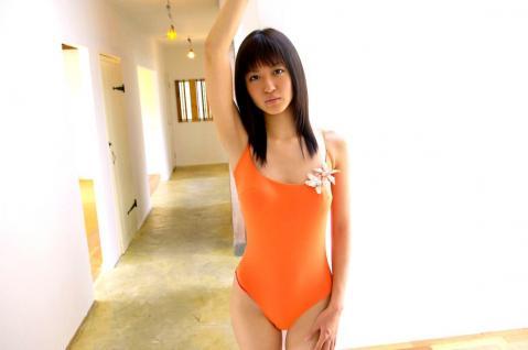 mami_matsuyama0151.jpg
