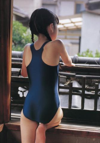 mika_iwata019.jpg