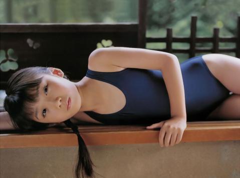 mika_iwata020.jpg