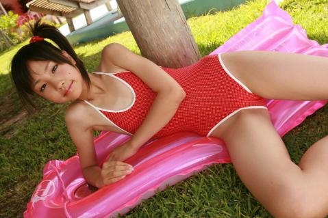 miku_takaoka025.jpg