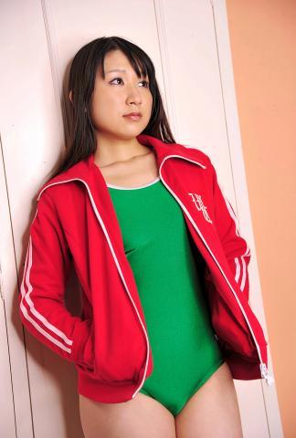 minami_shirai_dgc1047.jpg