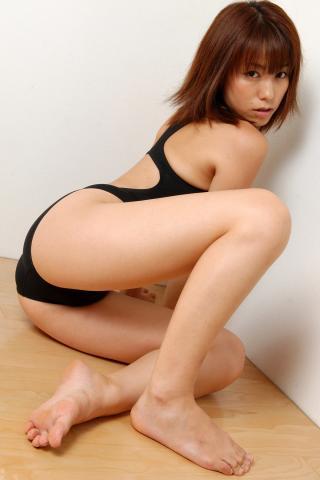 misato_kashiwagi_bwh1168.jpg