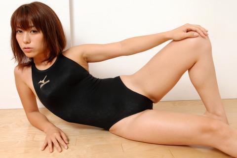 misato_kashiwagi_bwh1174.jpg