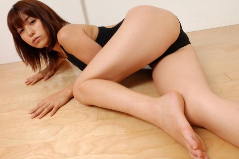 misato_kashiwagi_bwh1176.jpg