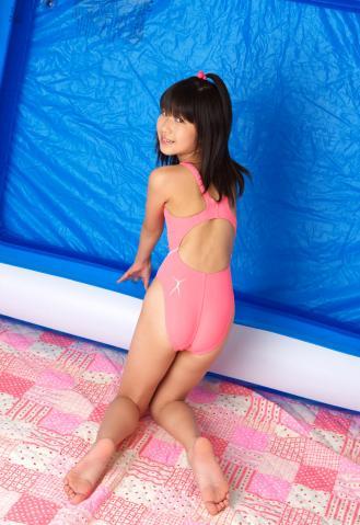 misuzu_isshiki_op_02_13.jpg