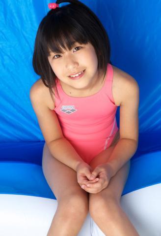misuzu_isshiki_op_02_26.jpg