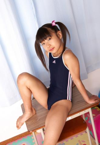 miyu_uchimitsu_op_03_13.jpg
