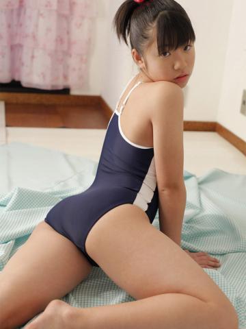 mizuki_toya_op_04_23.jpg