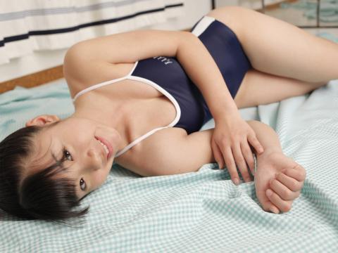 mizuki_toya_op_04_30.jpg