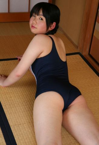 momoka_uchida_op_05_20.jpg