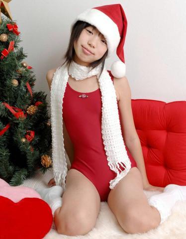 nanako_niimi_1010.jpg