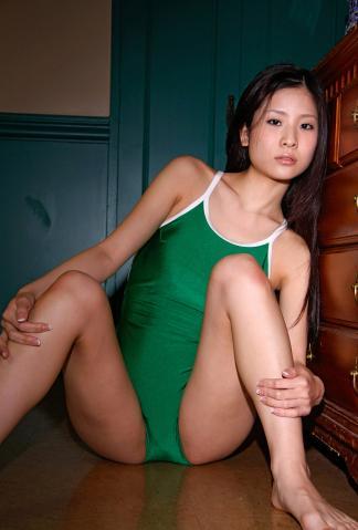 natsumi_tomosaka_dgc1045.jpg