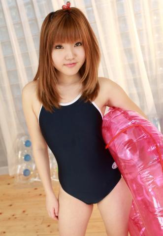 natsumi_yuzuki1001.jpg