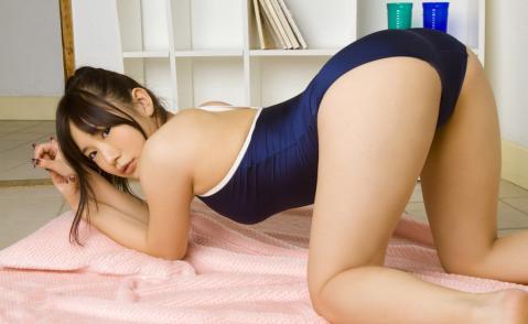 rin_yamashita1020.jpg
