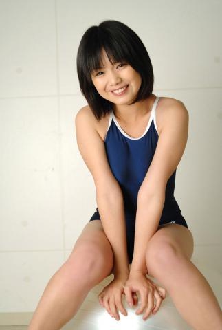 rion_sakamoto_dgc1125.jpg
