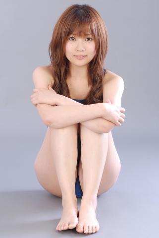 satomi_shigemori050.jpg