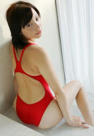 serina_ogawa_idl113.jpg