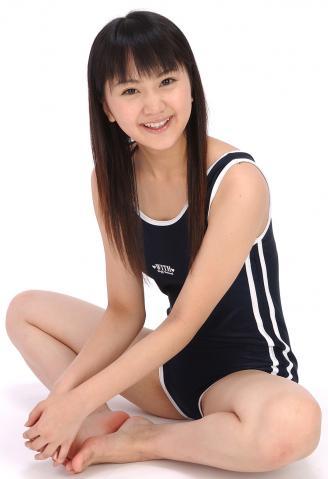 shouko_hamada_bwh064.jpg