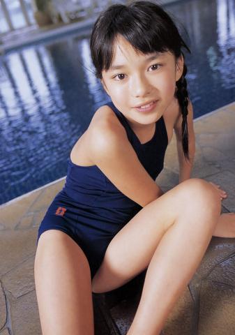 tomoe_yamanaka060.jpg